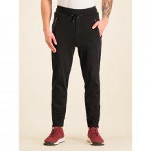 Teplákové kalhoty Hugo