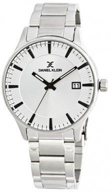 Daniel Klein DK11475-3
