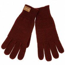 Dámské rukavice Pepe Jeans