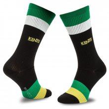 Pánské klasické ponožky Kenzo