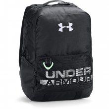 Dětský batoh Under Armour Boys Ultimate Backpack