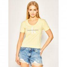 T-Shirt Calvin Klein Jeans