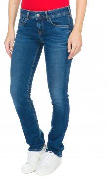 Mira Jeans Pepe Jeans | Modrá | Dámské | 25/32