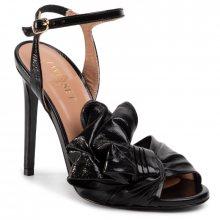 Sandály TwinSet