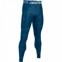 Pánské kompresní legíny, Under Armour HG Armour 2.0 Novelty Legging
