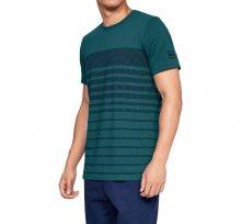 Pánské triko Sportstyle Stripe Tee