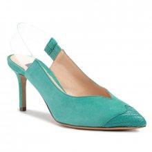 Sandály Pinko