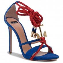 Sandály Elisabetta Franchi