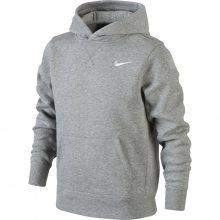 Nike Ya76 Bf Oth Hoody Yth  128