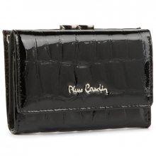 Velká dámská peněženka Pierre Cardin