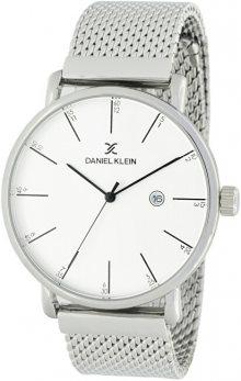 Daniel Klein DK11616-1