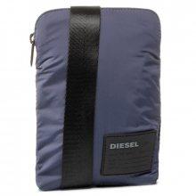 Brašna Diesel
