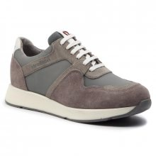 Sneakersy Strellson
