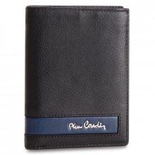 Velká pánská peněženka Pierre Cardin