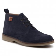 Kotníková obuv Trussardi Jeans