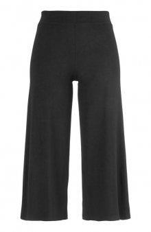 Kalhoty Anne / černá