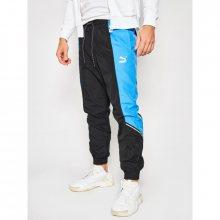 Teplákové kalhoty Puma