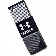Golfový ručník Under Armour Bag Golf Towel