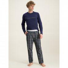Pyžamo Calvin Klein Underwear