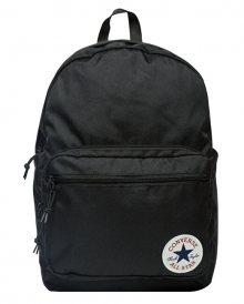 Converse Batoh Converse Go 2 Backpack Black
