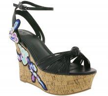 Dámské módní sandály GUESS