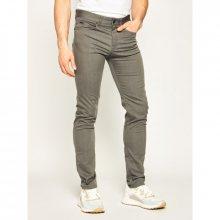 Kalhoty z materiálu Boss