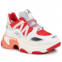 Sneakersy Patrizia Pepe
