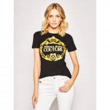 T-Shirt Versace Jeans Couture
