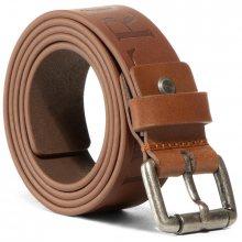 Pánský pásek Trussardi Jeans