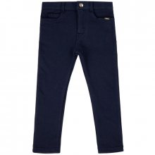 Kalhoty z materiálu Mayoral