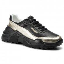 Sneakersy Togoshi