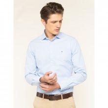 Košile Tommy Hilfiger Tailored