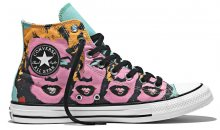 Converse Chuck Taylor All Star Multicolor C153839