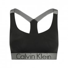 Podprsenkový top Calvin Klein Underwear