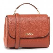 Kabelka Hugo