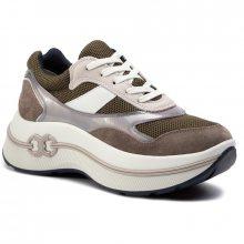Sneakersy Tory Burch
