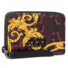Malá dámská peněženka Versace Jeans Couture