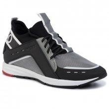 Sneakersy Hugo