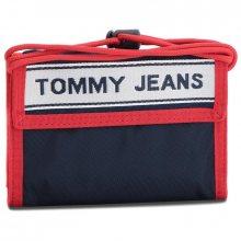 Velká pánská peněženka Tommy Jeans