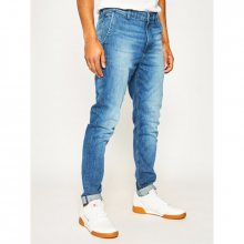 Jeansy Slim Fit Calvin Klein Jeans