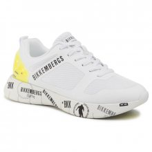 Sneakersy Bikkembergs