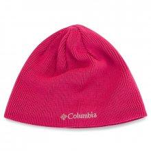 čepice Columbia