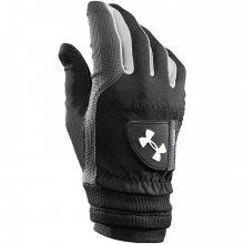 Pánské golfové rukavice Under Armour ColdGear Golf Glove