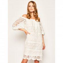 Letní šaty Luisa Spagnoli