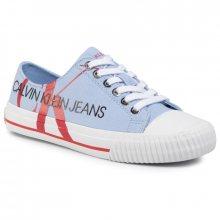 Plátěnky Calvin Klein Jeans