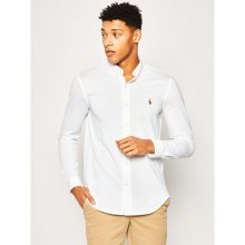 Košile Polo Ralph Lauren