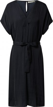 InWear Šaty \'RindaI\' marine modrá