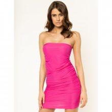 Koktejlové šaty Pinko