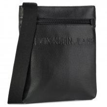 Brašna Calvin Klein Jeans