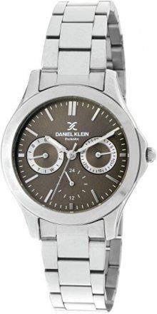 Daniel Klein Exclusive DK11620-5